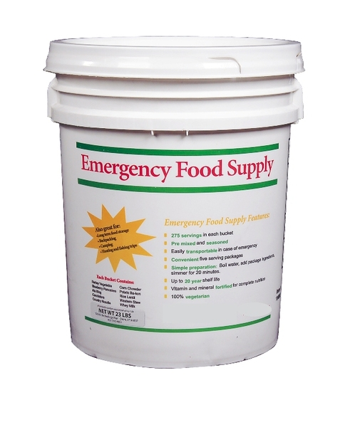 emergencyfood275_new
