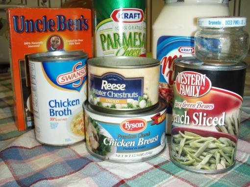 chicken-rice-recipe