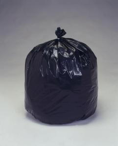garbage-bags1