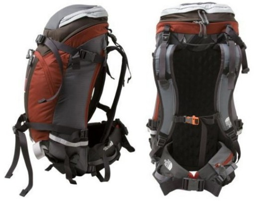 the-north-face-patrol-35-backpack