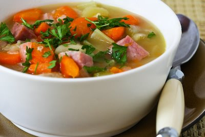 vegetables-beans-soup-kalynskitchen1