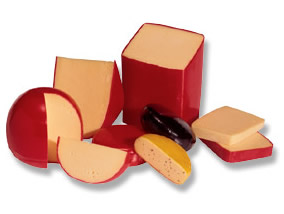 cheese-wax-gouda