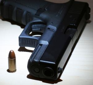 glock-firearm1