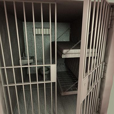 jail-open