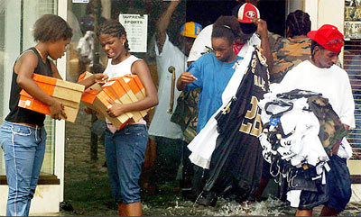 looting-new-orleans
