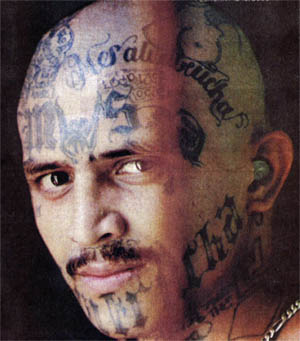ms-13-face