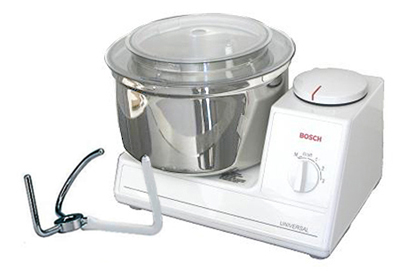 Bosch Home Professional Kitchen Machine