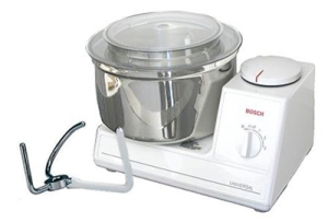 bosch-mixer-whole