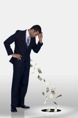 devaluation-of-dollar