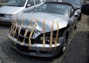 duct-tape-bumper