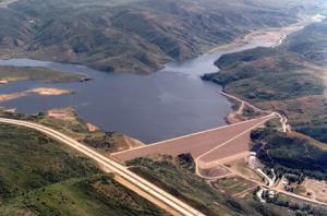 jordanelle-dam