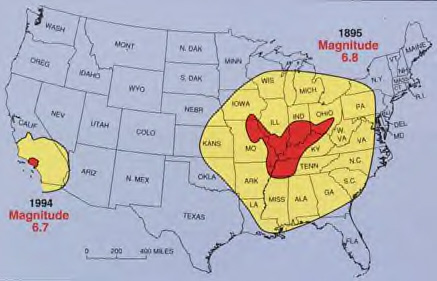 new-madrid-fault-line1 Indiana Earthquake Fault Lines Map United States on indiana earthquake zones, indiana indian tribes map, san francisco earthquake zone map,