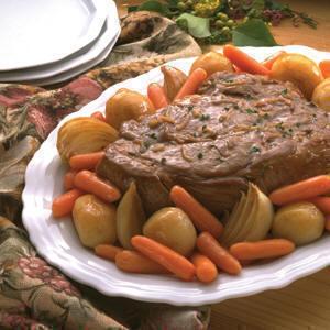 pot-roast2