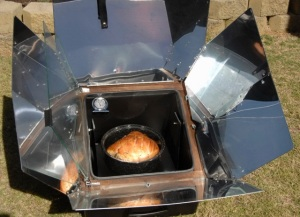 solar-powered-oven