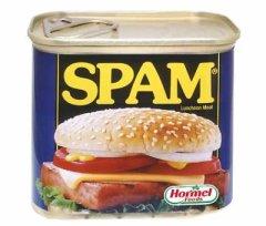 http://preparednesspro.files.wordpress.com/2009/04/spam-in-a-can.jpg?w=240&h=204