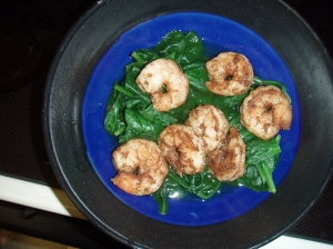 chinese-five-spice-shrimp
