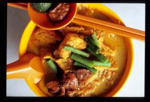 Photo by http://eatingasia.typepad.com