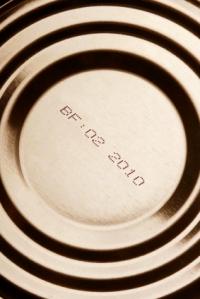 Photo c/o barfblog.foodsafety.ksu.edu