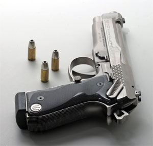 Photo from www.nginvestigations.com