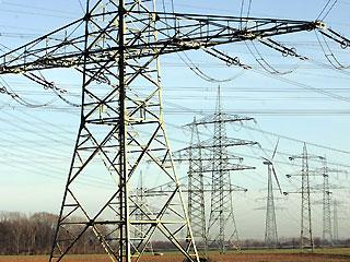 hackers-power-grid