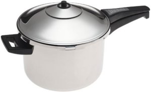 kuhn-rikon-pressure-cooker