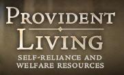 provident-living-logo