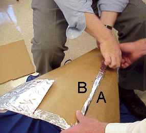 Photo by http://solarcooking.org