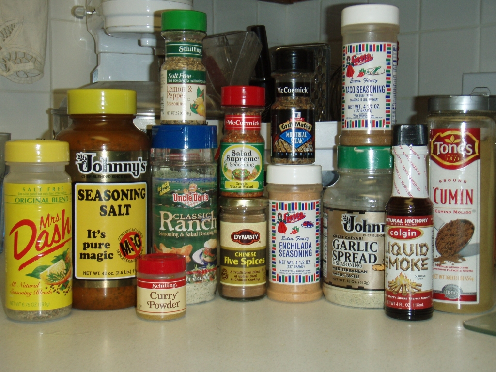 spice-of-life1