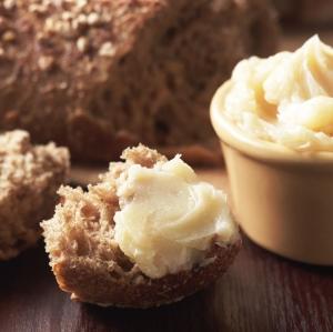bottling-butter