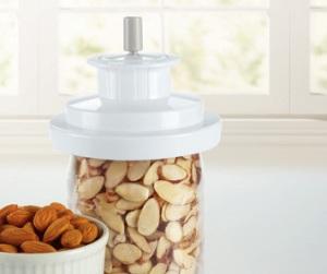 foodsaver-jar-sealer