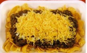Frito Pie photo c/o photobucket.com