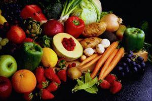 Photo c/o total-diet.com