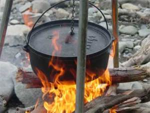 Dutch Oven photo c/o cityweekly.net