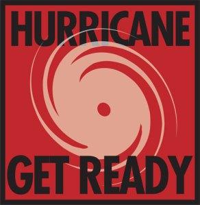 hurricane-preparedness-week