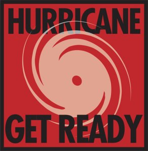 hurricane-preparedness-week