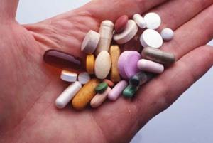 Medication ©2006 Publications International, Ltd.