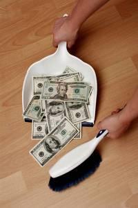waste-food-storage-money