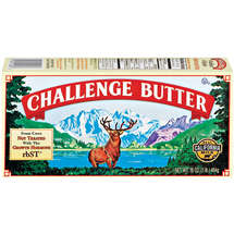 breaking-news-challenge-butter