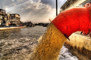 emergency-sanitation-sewage