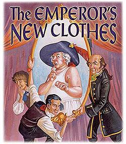 emperor's-new-clothes