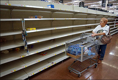 http://preparednesspro.files.wordpress.com/2009/07/empty-grocery-shelves.jpg