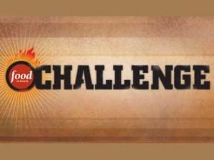 food-challenge