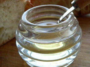 Local Honey photo c/o timeinthekitchen.com