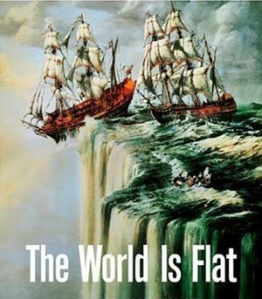 independence-the-world-is-flat