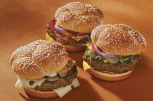 mcdonalds-angus-burgers