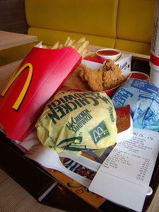 mcdonalds-meal