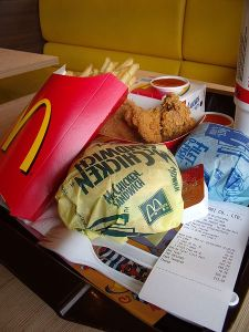 mcdonalds-meal