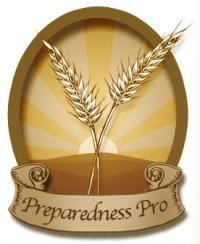 preparedness-pro-icon