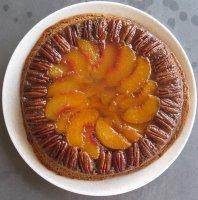 solar-oven-chef-cake