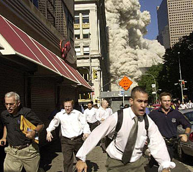 spiritual-preparedness-911-from-the-ground